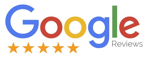google-1015752_960_720